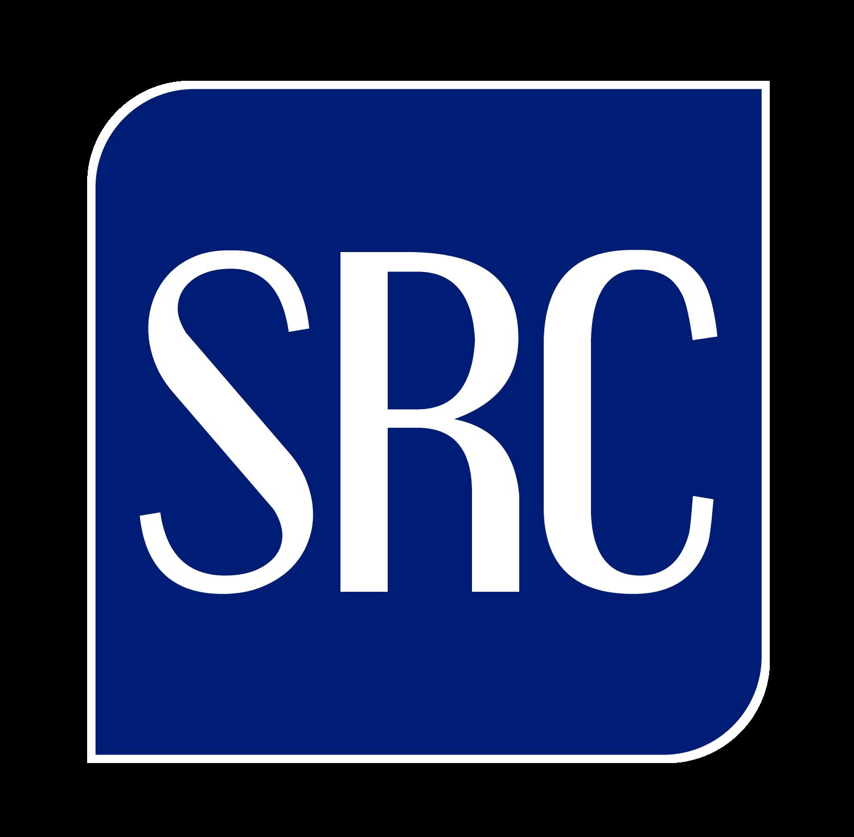 src-icon-logo